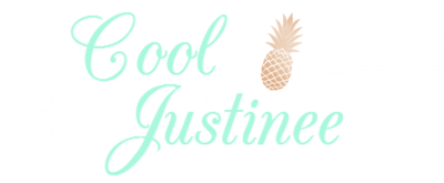 cropped-cool-justinee-logo-222.png