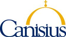 Canisius_College_logo