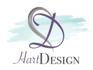 hartdesign2