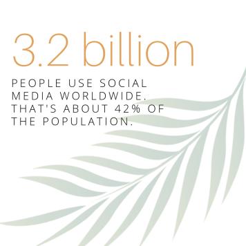 3.2 billion stat
